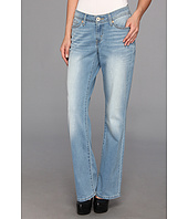 Levi's® Womens - 529™ Curvy Boot Cut