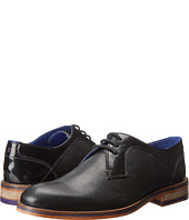 Ted Baker - Fussel