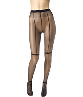 Wolford - Keira Tights