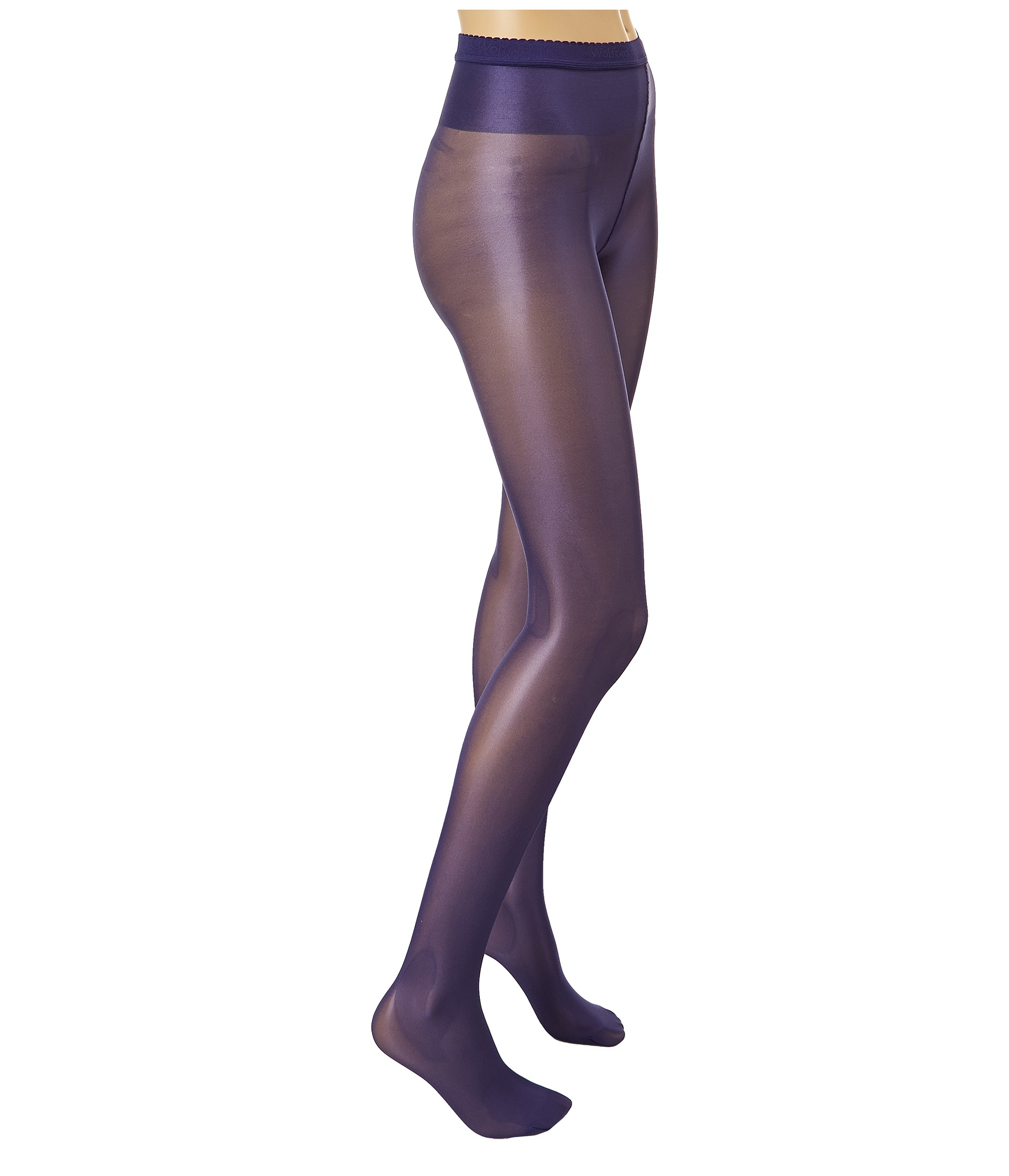 Wolford Neon 40 Tights Zapposcom Free Shipping BOTH Ways