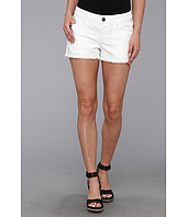 DL1961 - Lola Cut-Off Short in Lenox