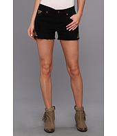 Lucky Brand - Malibu Short