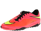 Nike Hypervenom Phelon TF (Bright Crimson/Black/Hyper Crimson)