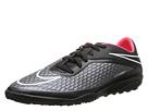 Nike Hypervenom Phelon TF (Black/Hyper Punch/Black)