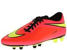 Nike - Hypervenom Phade FG (Total Crimson/Black/Hyper Crimson)