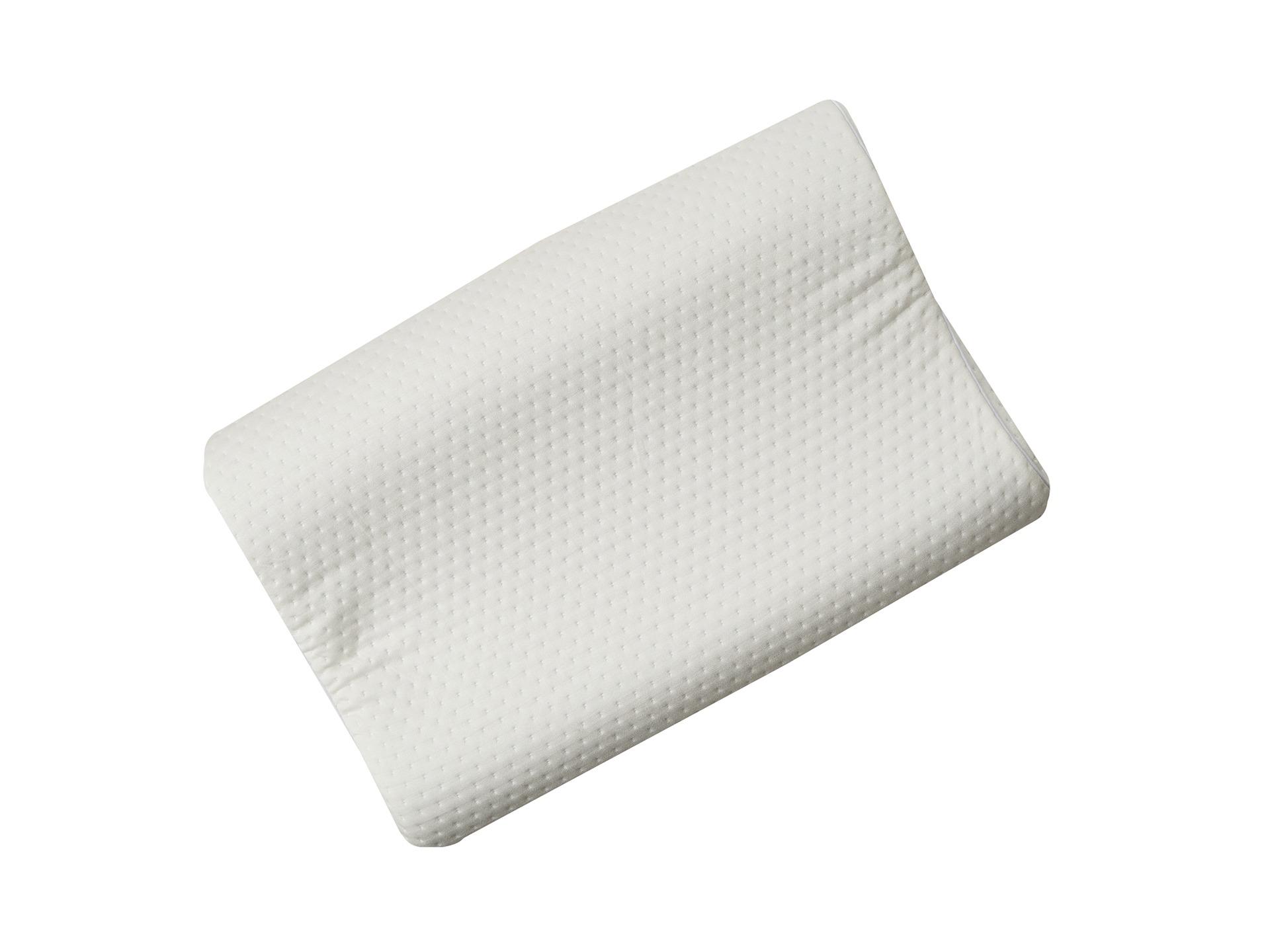 soft tex luxury extraordinaire contour memory foam bed