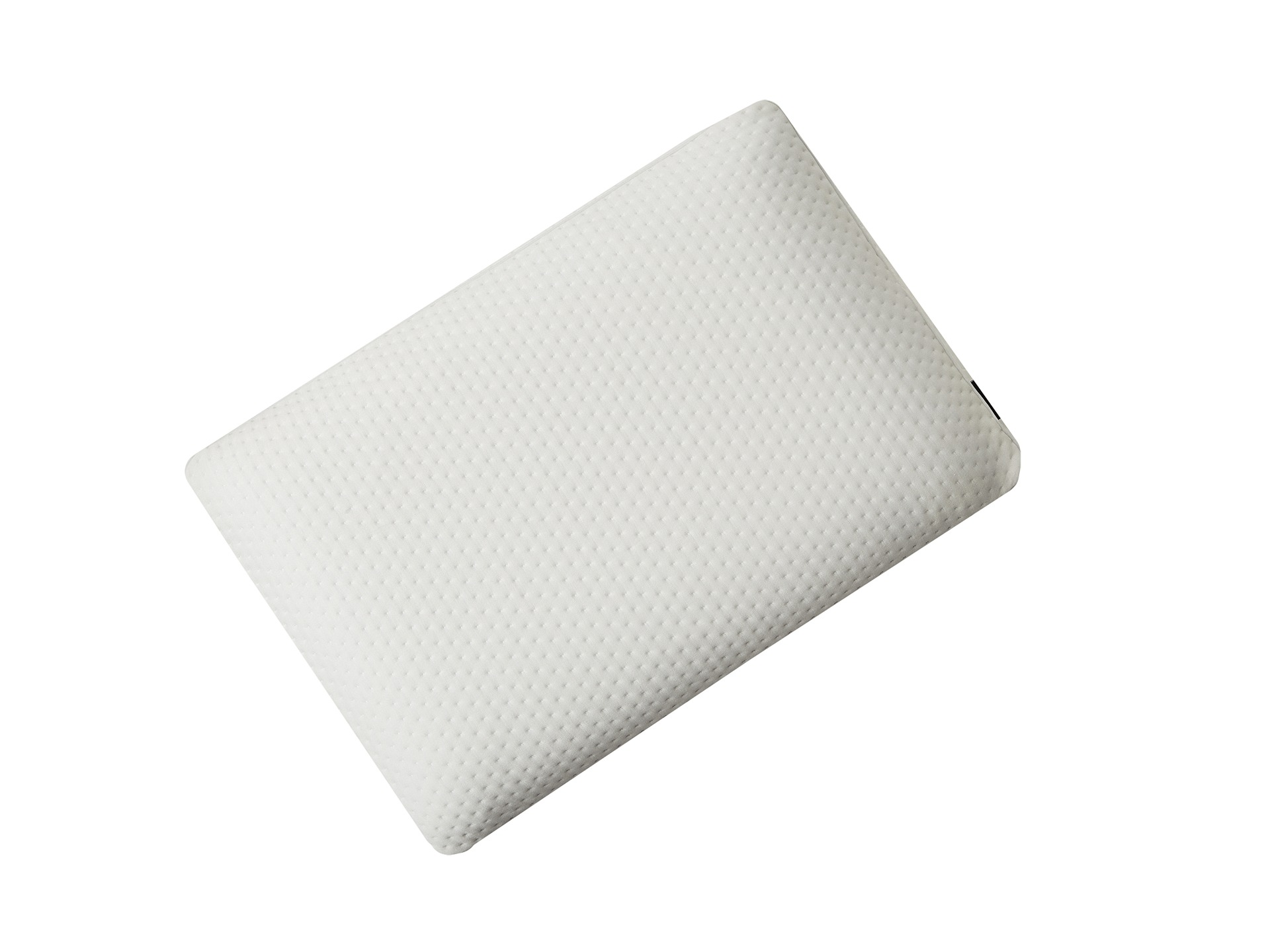 Soft Tex Luxury Extraordinaire Gusseted Memory Foam Bed