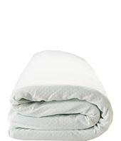 Soft-Tex - Slumber Supreme Bed Topper-Twin