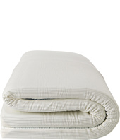 Soft-Tex - Luxury Supreme Memory Foam Bed Topper-King