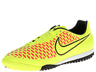 Nike - Magista Onda TF (Volt/Black/Hyper Punch/Volt)