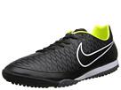 Nike Magista Onda TF (Black/Volt/Black)