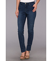 Christopher Blue - Sophia Skinny Jean in Kiran Wash