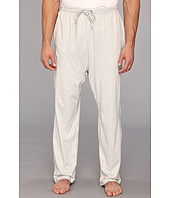 Tommy Bahama - Big & Tall Loung Pant Cotton Modal Jersey