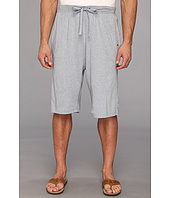 Tommy Bahama - Big & Tall Cotton Model Jersey Short