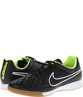 Nike - Tiempo Genio Leather IC