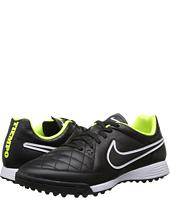 Nike - Tiempo Genio Leather TF