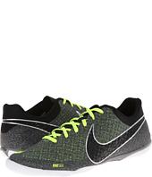 Nike - Nike Elastico Finale II