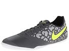 Nike Nike Elastico Pro II (Black/Cool Grey/White/Volt)