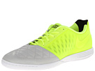 Nike - Lunargato II (Neutral Grey/White/Volt)