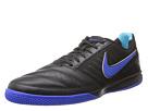 Nike Gato II (Black/Hyper Cobalt/Dark Grey/Gamma Blue)