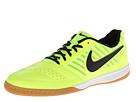 Nike Gato II (Volt/Black)