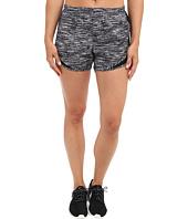 Nike - Printed Tempo Short