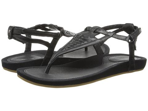 Capri PriceTeva Black Sandal Best sflsflxlla dtCsQhr