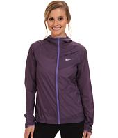 Nike - Impossibly Light Jacket