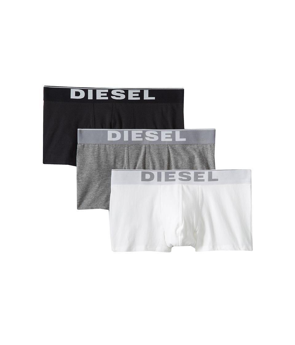 Diesel - Kory Trunk NTGA 3-Pack