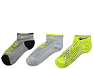 Nike Kids Graphic Cotton Cushion 3 Pair Pack