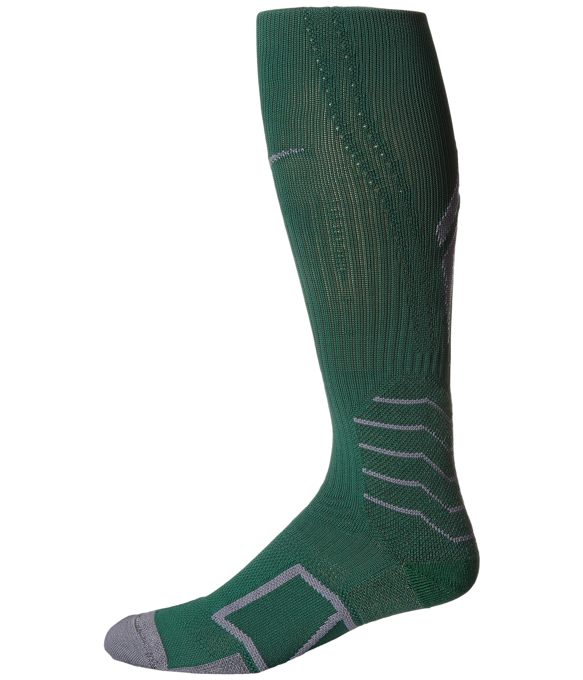 Nike Elite Socks Purple Nike Elite Baseball Sock Otc