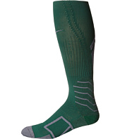 Nike - Elite Baseball Sock OTC