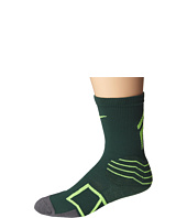 Nike - Elite Baseball Crew Sock