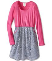 Ella Moss Girl  Paradise Dress (Big Kids)  image