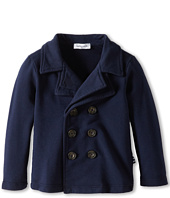 Splendid Littles - The Cruise Coat (Toddler)