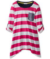 Splendid Littles - Sunrise Stripe Tunic (Big Kids)