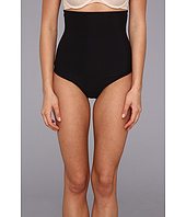 Spanx - Heaven High-Waisted Thong