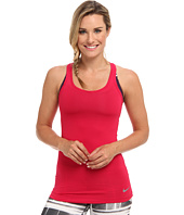 Nike - Dri-Fit™ Pro Hypercool Tank Top