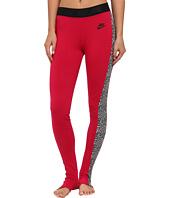 Nike - Nike Leg-A-See - Stirrup