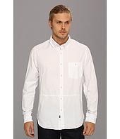 Zanerobe - Aperitif L/S Woven Shirt