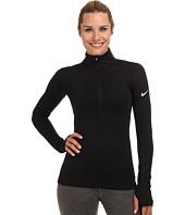 Nike - Pro Hyperwarm 1/2 Zip 3.0