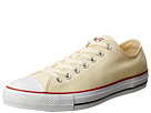 Converse - Chuck Taylor® All Star® Core Ox