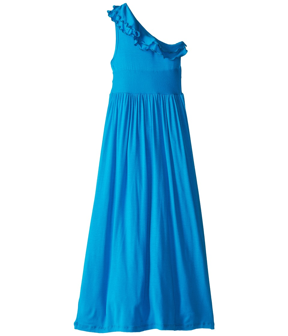 fiveloaves twofish - Bedouin Maxi Dress