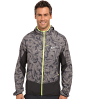 Nike - Printed Trail Kiger Jacket