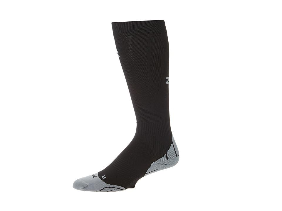Zensah - Tech+ Compression Socks