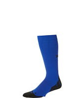Zensah - Tech+ Compression Socks