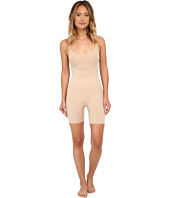 Spanx - Trust Your Thinstincts® Adjustable Strap Mid Thigh Body