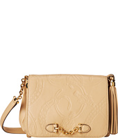 LAUREN Ralph Lauren - Pickford Sm Crossbody