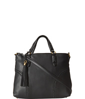 LAUREN Ralph Lauren - Indian Cove Convertible Tote