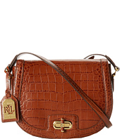 LAUREN Ralph Lauren - Lanesborough Medium Crossbody